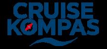 logo-cruisekompas