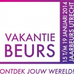 Logo-bezoekers