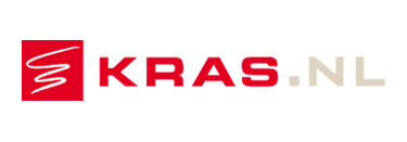 logo_kras