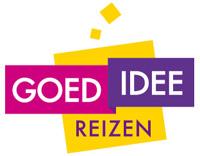 Logo Goed Idee-CMYK
