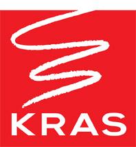 Logo Kras CMYK