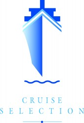 Cruise selection new 2015